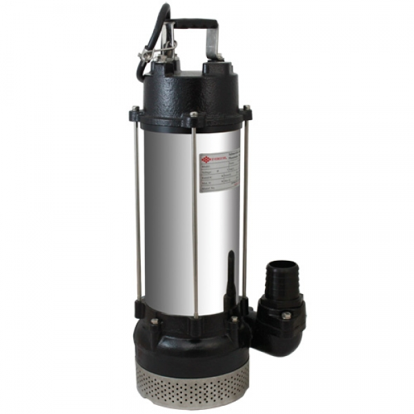EAH Sub.Sump Pumps(High Head Type)