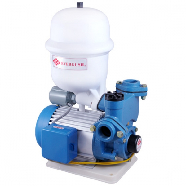 V-Series Auto Booster Pumps
