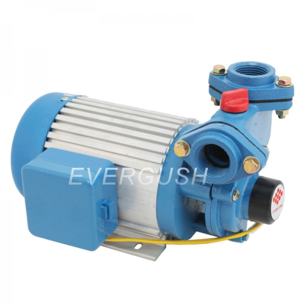 SP Domestic Water Pumps