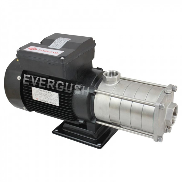 Industrial Pumps Welcome To Evergush Pump Amp Genset